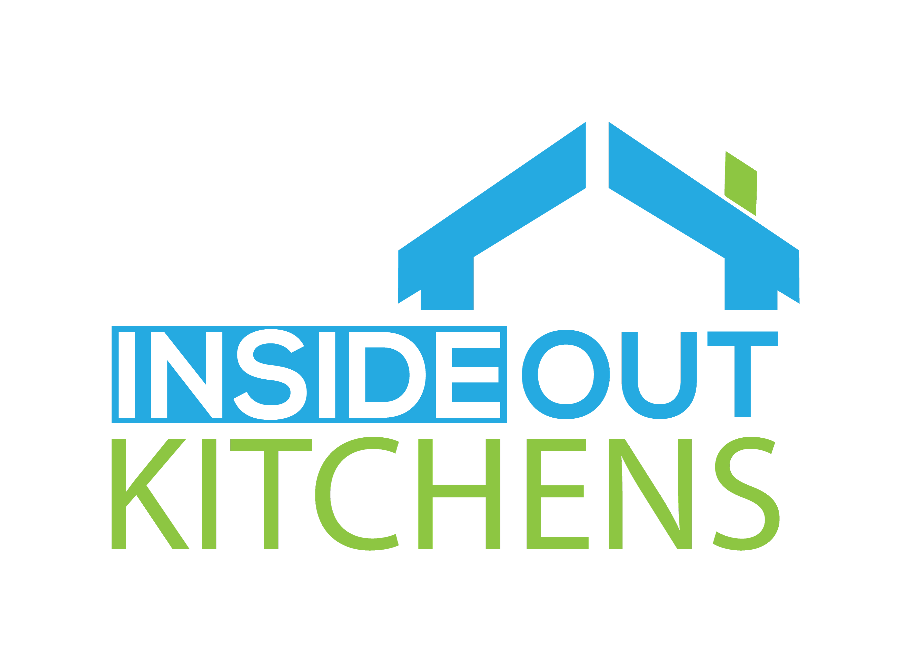 Genesis Kitchens