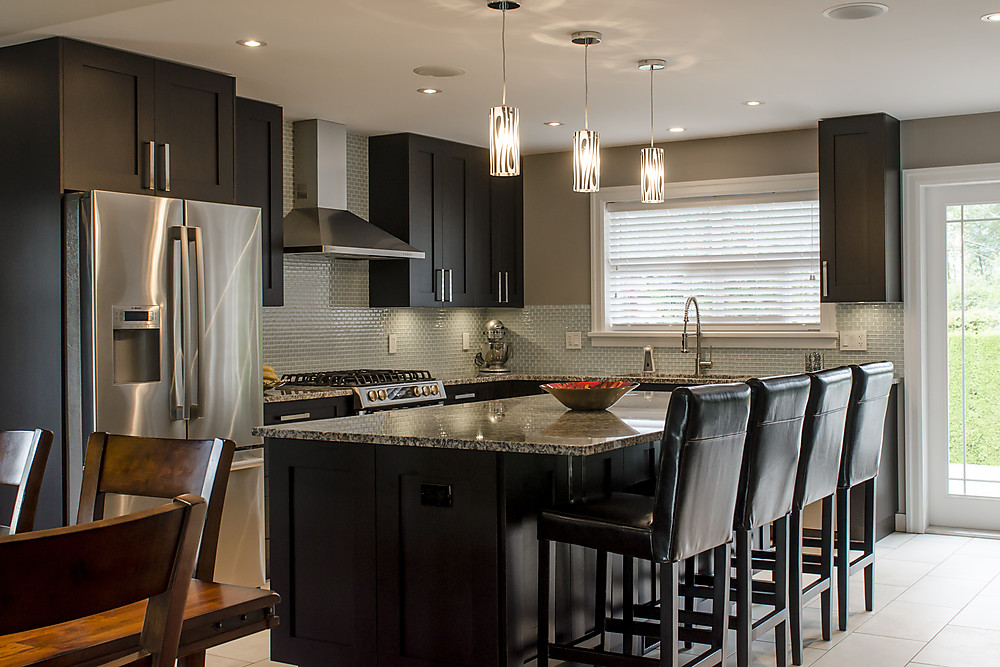 inside out kitchens